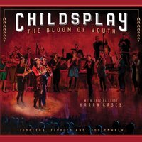 The Bloom of Youth — ChildsPlay