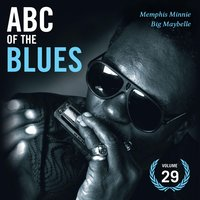 Abc of the Blues Vol. 29 — Memphis Minnie