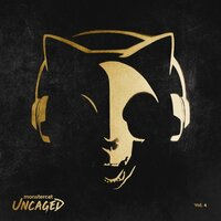 Monstercat Uncaged Vol. 4 — сборник