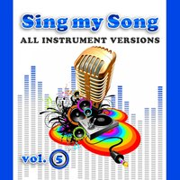 Sing My Song Vol 5 — Sounds Good