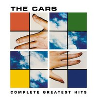 Complete Greatest Hits — The Cars