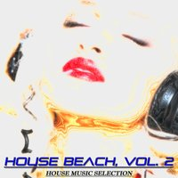 House Beach, Vol. 2 — сборник