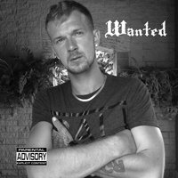 Wanted — Dj Omoney