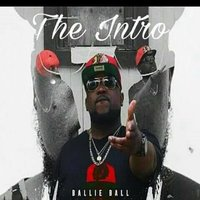 The Intro — Ballie Ball