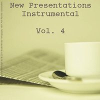 New Presentations Instrumental, Vol. 4 — сборник