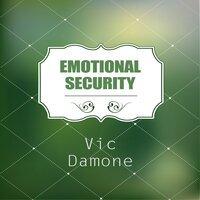 Emotional Security — Vic Damone