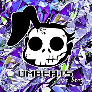UMBeats - Type Beat