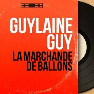 Guylaine Guy, Jo Boyer Et Son Orchestre - Les tambours et l'amour
