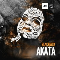 Akata — BlackJack