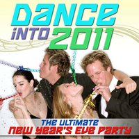 Dance into 2011 - The Ultimate New Year's Eve Party — Count Dee's Hit Explosion