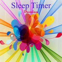 Sleep Timer — Damian