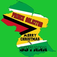 Merry Christmas from Guyana — Prince Solicitor