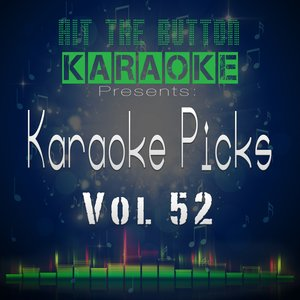 Hit The Button Karaoke - Psycho
