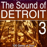 The Sound of Detroit, Vol. 3 — сборник