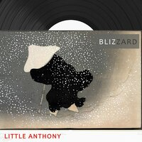 Blizzard — Little Anthony & The Imperials