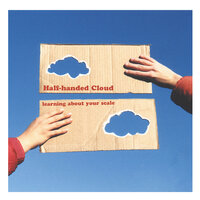 Learning About Your Scale — Half-Handed Cloud
