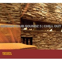 German Club Soundz 5 , Chill Out — Christian F.J. Büttner, Christian F. J. Büttner