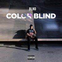 Color Blind — BLND
