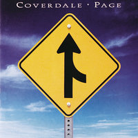 Coverdale / Page — Coverdale/Page
