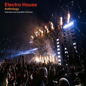 Electro House - Dark Circuit