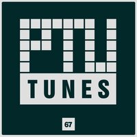 Ptu Tunes, Vol. 67 — Outerspace