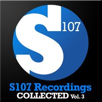 S107 Recordings Collected, Vol. 3 — сборник