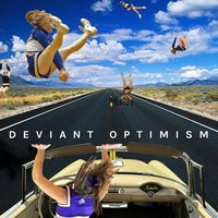 Deviant Optimism — Simón!