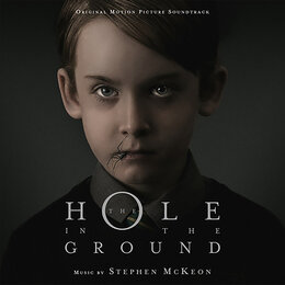 The Hole In The Ground — Stephen McKeon