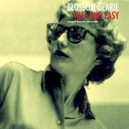 Nice and Easy — Blossom Dearie