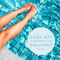 Cool off Chillout, Vol. 4 — сборник