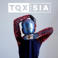 The Day That You Moved On — TQX, Sia