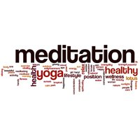 Meditation — Kundalini: Yoga, Meditation, Relaxation, Spa, Relaxation and Dreams