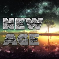 New Age — Hackmann, Tauls