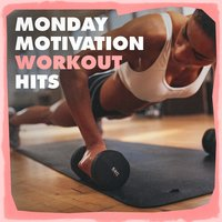 Monday Motivation Workout Hits — Bikini Workout DJ