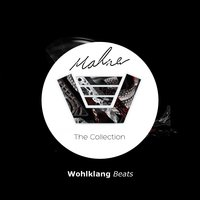 Wohlklang Beats - The Collection — сборник