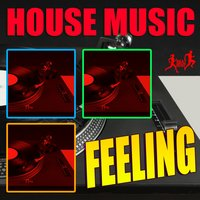 House Music Feeling — сборник