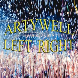 Left Right — Artywell