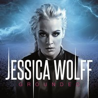 Grounded — Jessica Wolff