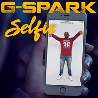 Selfie — Top One Frisson, G-Spark