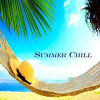 Summer Chill (Cool Chillout) — сборник