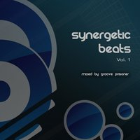 Synergetic Beats Vol. 1 by Groove Prisoner — сборник