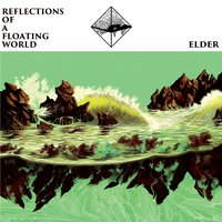 Reflections of a Floating World — Elder