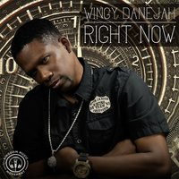 Right Now — Wingy Danejah