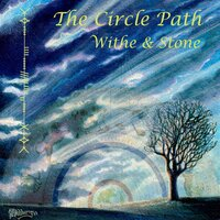The Circle Path — Withe & Stone