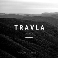 Outside — Travla