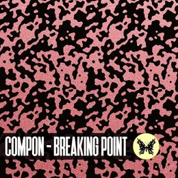 Breaking Point — Compon