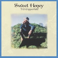 Sweet Honey — T.G. Copperfield
