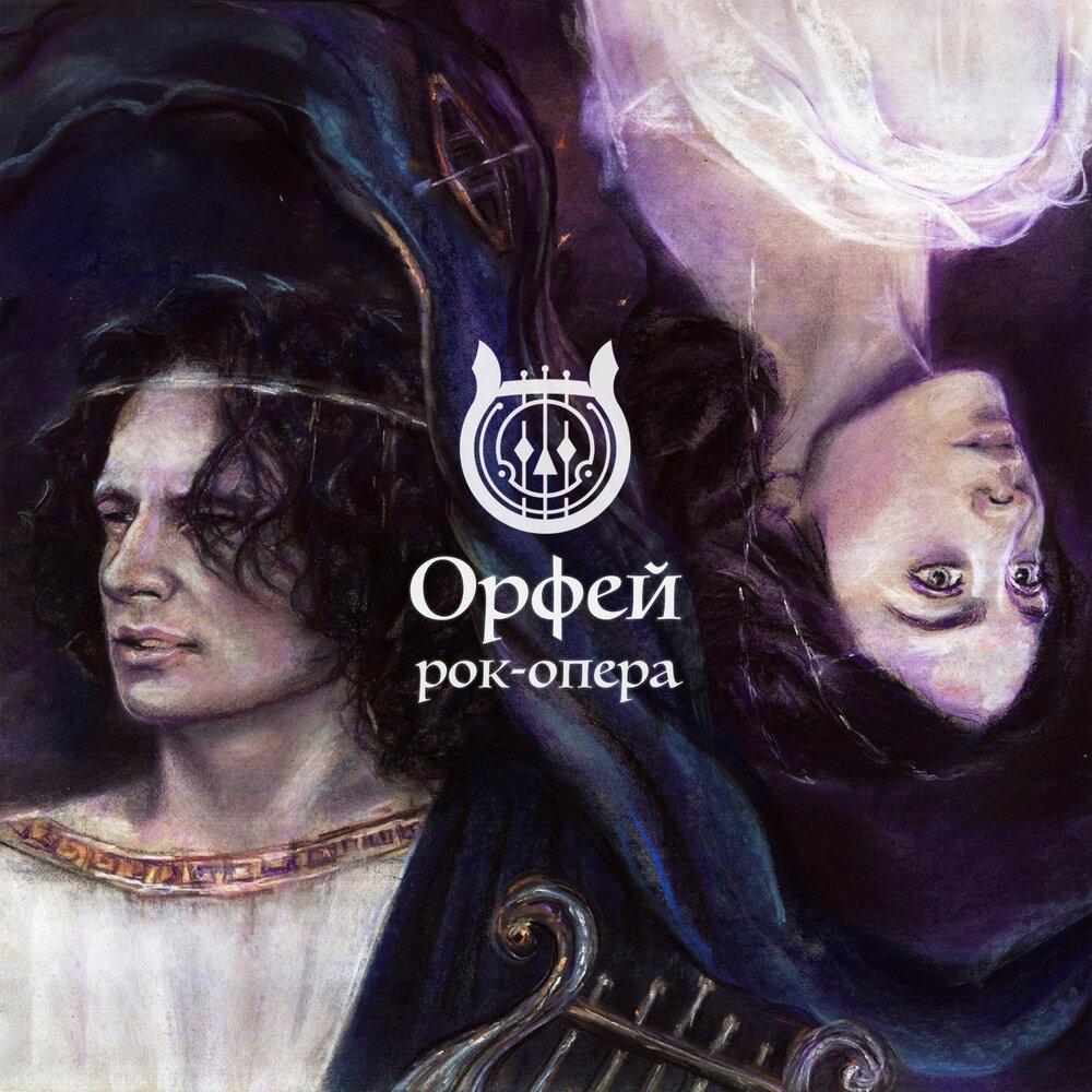 music.yandex.ru