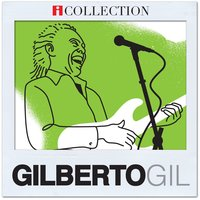 iCollection — Gilberto Gil