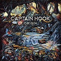 Origin — Captain Hook